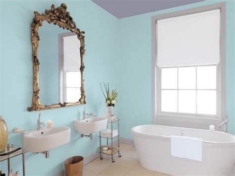 bloombety seafoam blue paint benjamin spa and bathroom seafoam paint benjamin for