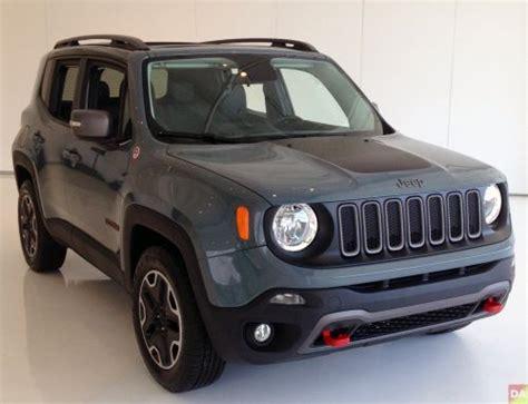 anvil jeep renegade best 25 jeep renegade ideas on pinterest jeep suvs