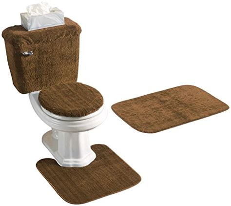 brown bathroom rug sets compare store prices for industries chocolate