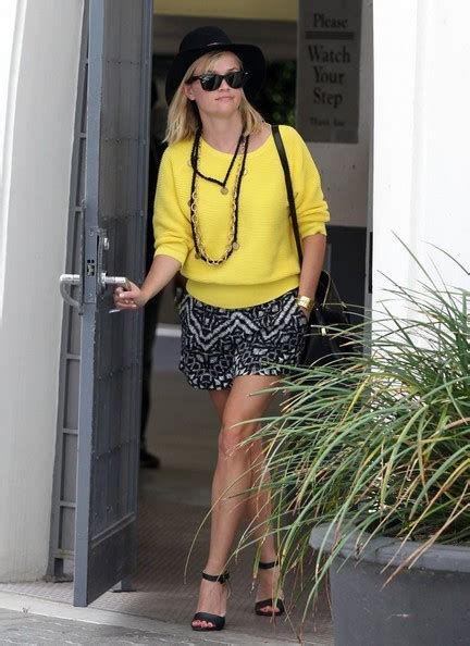 Reese Witherspoon To Beckham Look At Whos Wearing Your by Best And Worst Looks Of The Week Today S Evil