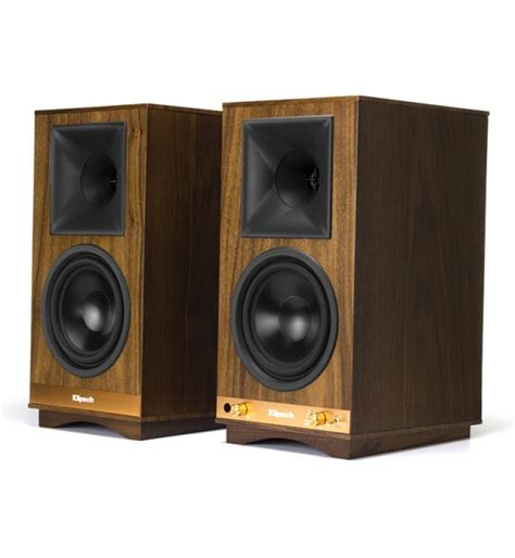 klipsch b 10 bookshelf speakers 28 images xb 10