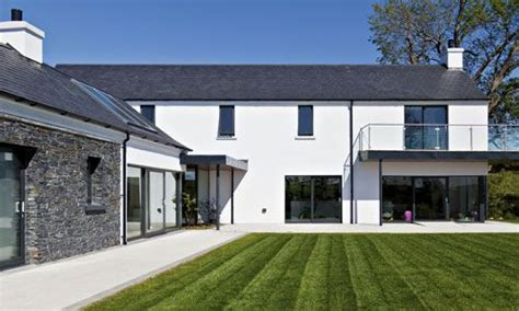 home design group ni paul mcalister architects the barn studio portadown