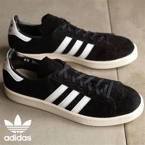 Adidas Japan Classic shoetime rakuten global market adidas adidas originals sneakers cp 80 s japan pack vntg