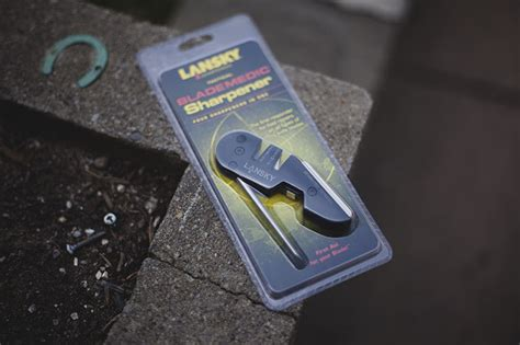 blademedic knife sharpener 6 reasons not to get an electric knife sharpener