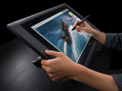 Tablet Drawing which is the best drawing tablet for beginners