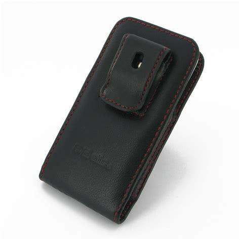 Belt Clip Pouch Iphone 55s Iphone 5c iphone 5c pouch with belt clip stitch pdair
