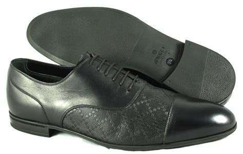 gucci oxford shoes fashion review gucci tillman diamante cap toe oxford shoes