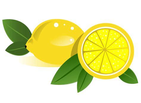 lemon drop clip art lemon clip art clipartion com