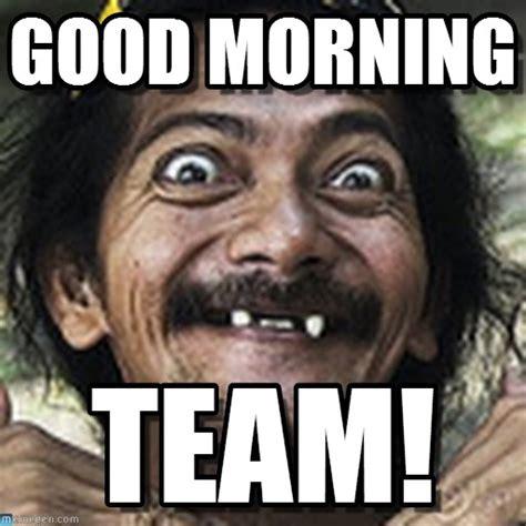 good morning memes image memes  relatablycom