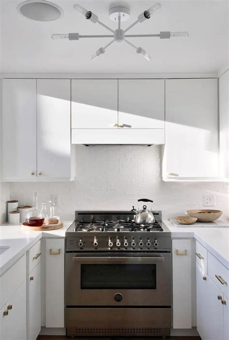 unique kitchen backsplash inspiration from fireclay tile