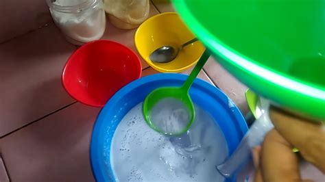 cara membuat es lilin milo cara membuat es lilin youtube