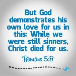 Bible Verses On Love » Home Design 2017