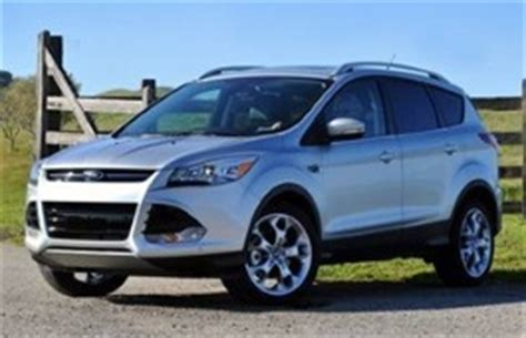 2014 ford escape tire size ford escape 2014 wheel tire sizes pcd offset and
