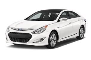 Hyundai Automobile Models Hyundai Genesis Coupe Reviews Research New Used Models
