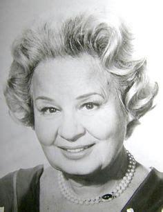 golden age hollywood actress quiz 113 best hazel it s a doozie images on pinterest
