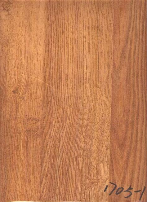 How To Waterproof Laminate Flooring by China 8mm Waterproof Laminate Wooden Flooring China