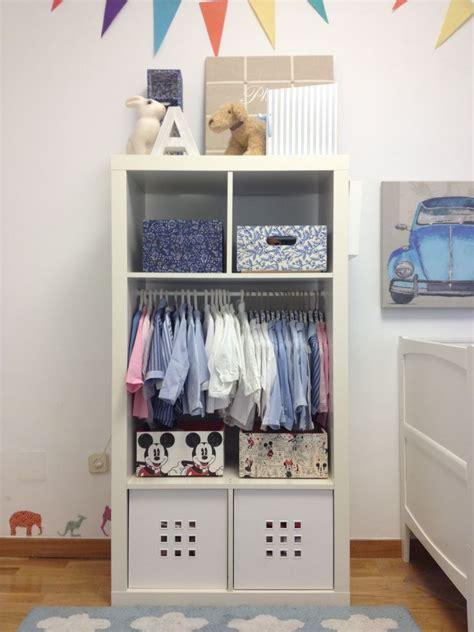 Kallax Shoe Storage by Id 233 Es Pour D 233 Tourner Un Meuble Ikea
