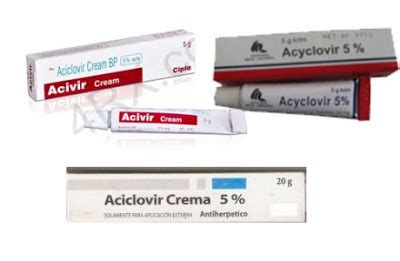 Salep Acyclovir boleh asyik cara mengatasi dan mencegah gigitan tomcat