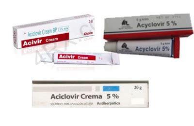 Salep Hydrocortisone boleh asyik cara mengatasi dan mencegah gigitan tomcat