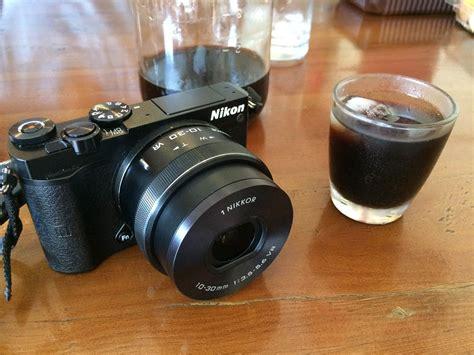 Kamera Nikon 1 J5 Mirrorless asiknya keliling lung dengan kamera mirrorless nikon 1 j5 dan foto yopiefranz