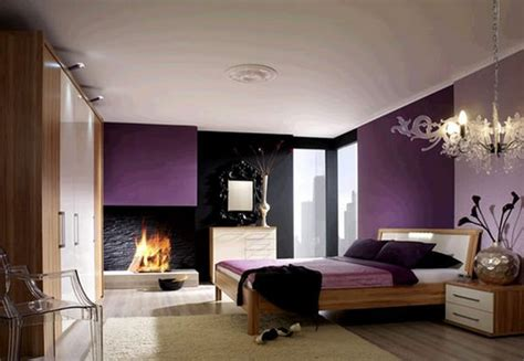 how to decorate a purple bedroom how to decorate a bedroom with purple walls