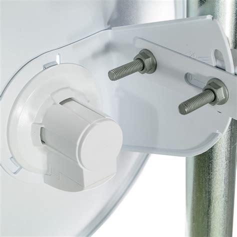 Ubiquiti Powerbeam M5 400 Pbm5 400 ubiquiti pbe m5 400 powerbeam airmax 5ghz 400mm pccomponentes