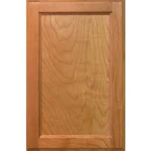 Unfinished Wood Kitchen Cabinet Doors by Adobe Cabinet Doors And Drawer Fronts