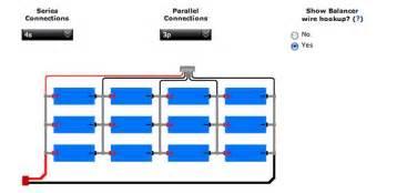 yaskawa vfd wiring diagrams yaskawa v1000 wiring diagram elsavadorla