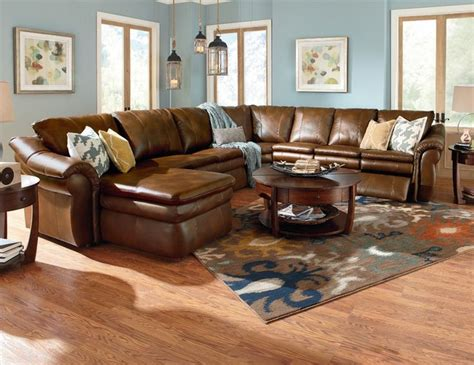 devon sectional 17 best images about sectionals on pinterest lazyboy