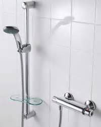 Mixer Power Shower Replace Your Showerforce Shower At Newteam Showers Co Uk