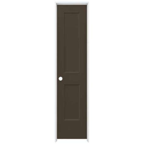 20 x 80 interior closet doors doors the home depot
