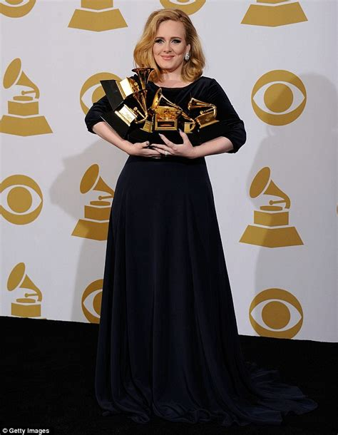 adele biography book 2015 adele s first album was inspired by romance with bisexual