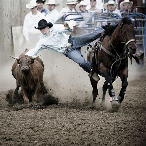 Mibil Rodeo rodeo wallpapers reuun