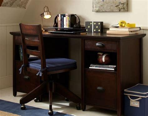 desain lemari dan meja belajar anak ツ meja belajar anak model minimalis dan kisaran harga