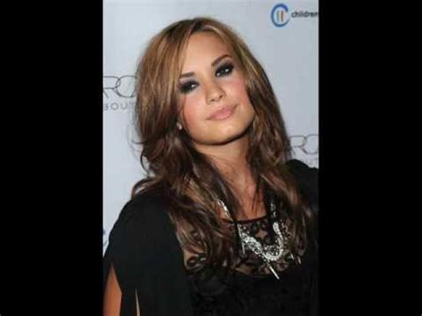 world famous singer the most famous singer in the world in a video with your