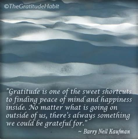 the gratitude journal for find happiness and peace in 5 minutes a day books the gratitude habit journal 10 gratitude quotes to begin