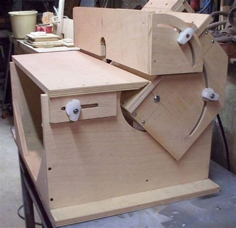 woodworking forums uk vertical horizontal router table build woodworking