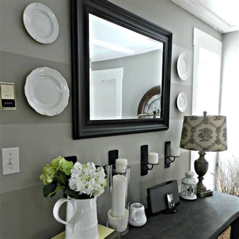 Entrance Mirrors And Tables Custom Mirror For Entryway Foyer Table Entry Organizer Entrance Furniture