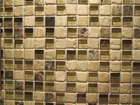 tile backsplash for kitchen for the home