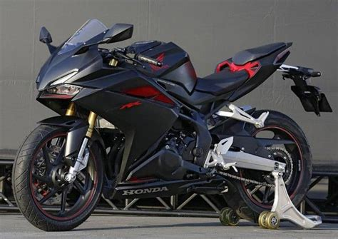 cbr new model price 2016 2017 honda cbr350rr amp cbr250rr new cbr model lineup