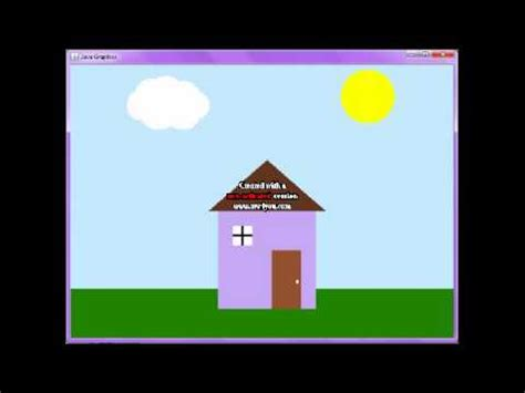 java swing animation tutorial 11 26 mb free java swing animation mp3 home pages player