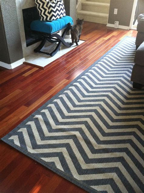 mud room rugs 17 best images about new guest suite on diy headboards mercury glass and gray chevron