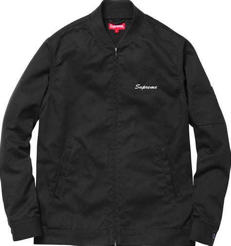 supreme jackets for sale supreme windbreaker jacket for sale
