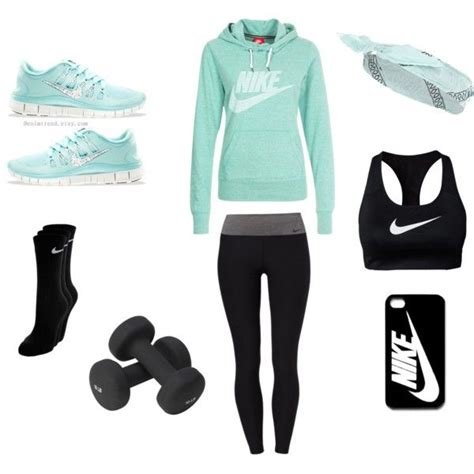 nike workout clothes for www imgkid the