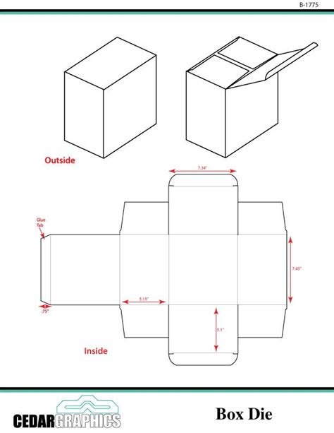 Illustrator Diagram Templates