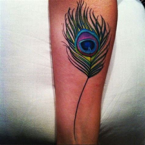 tattoo piercing edmonton 17 best images about peacock feather tattoos on pinterest