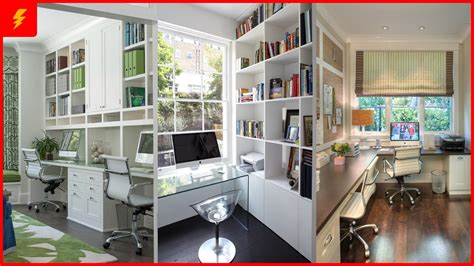 home office design youtube modern home office design ideas for a trendy working space