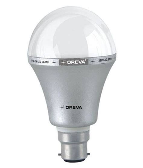 Led Philips 3 Watt oreva 14 watt led bulb pack of 4 available at snapdeal for rs 2179