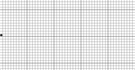 printable graph paper cross stitch cross stitch graph paper printable cross stitch