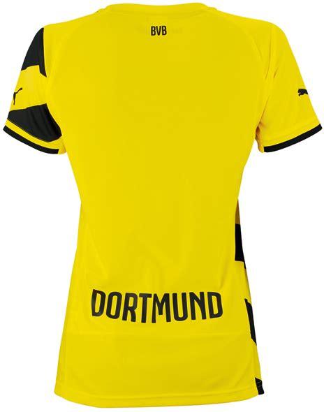 Kaos Bola Dortmund 2 jersey dortmund home 2014 2015 big match jersey